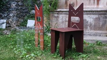 Il Museo del Parco di Portofino diventa #MUPA