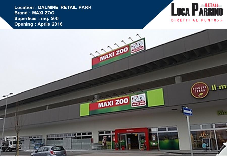 Retail News - Luca Parrino Retail - Milano c6d3d43e887